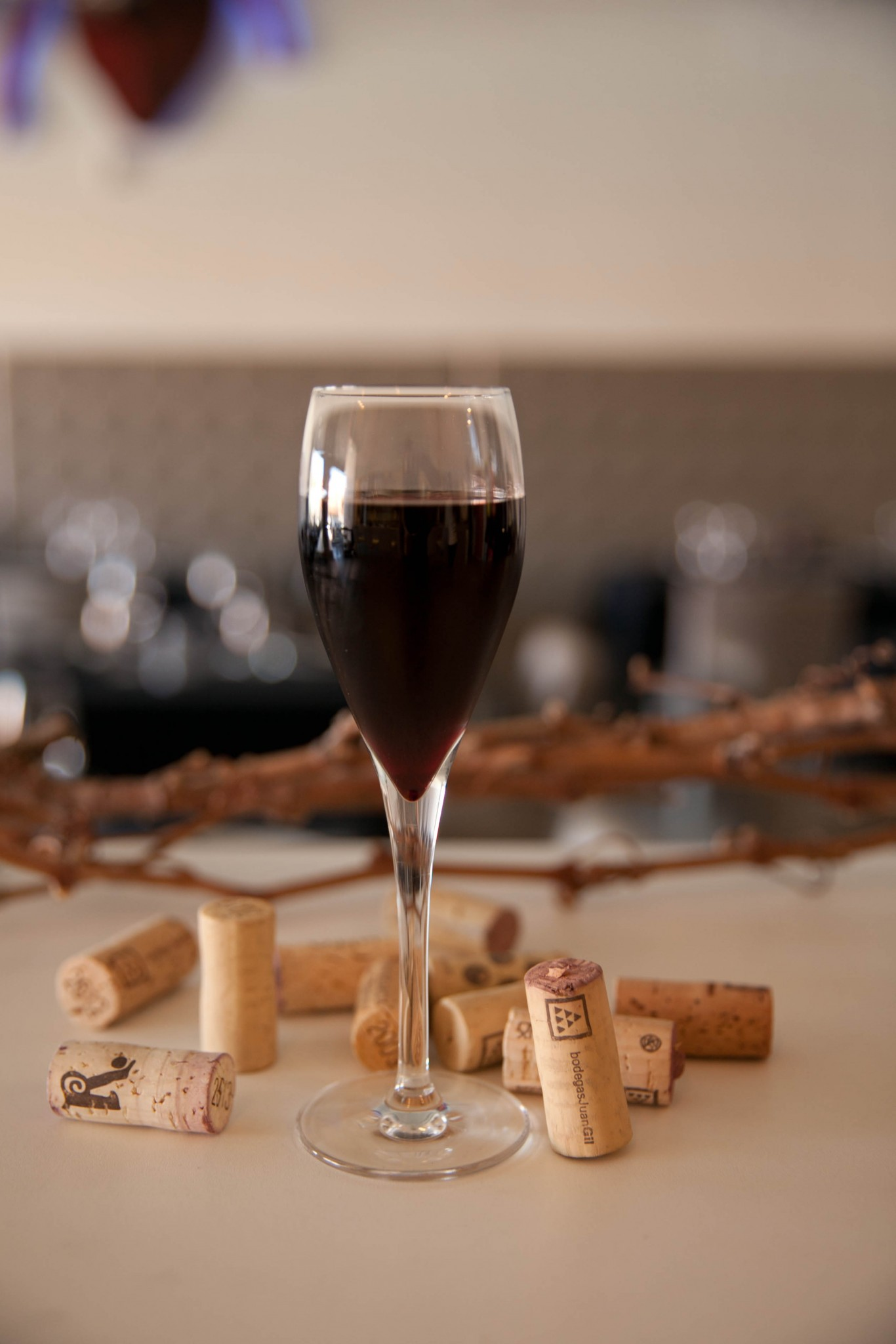 vino dulce ok