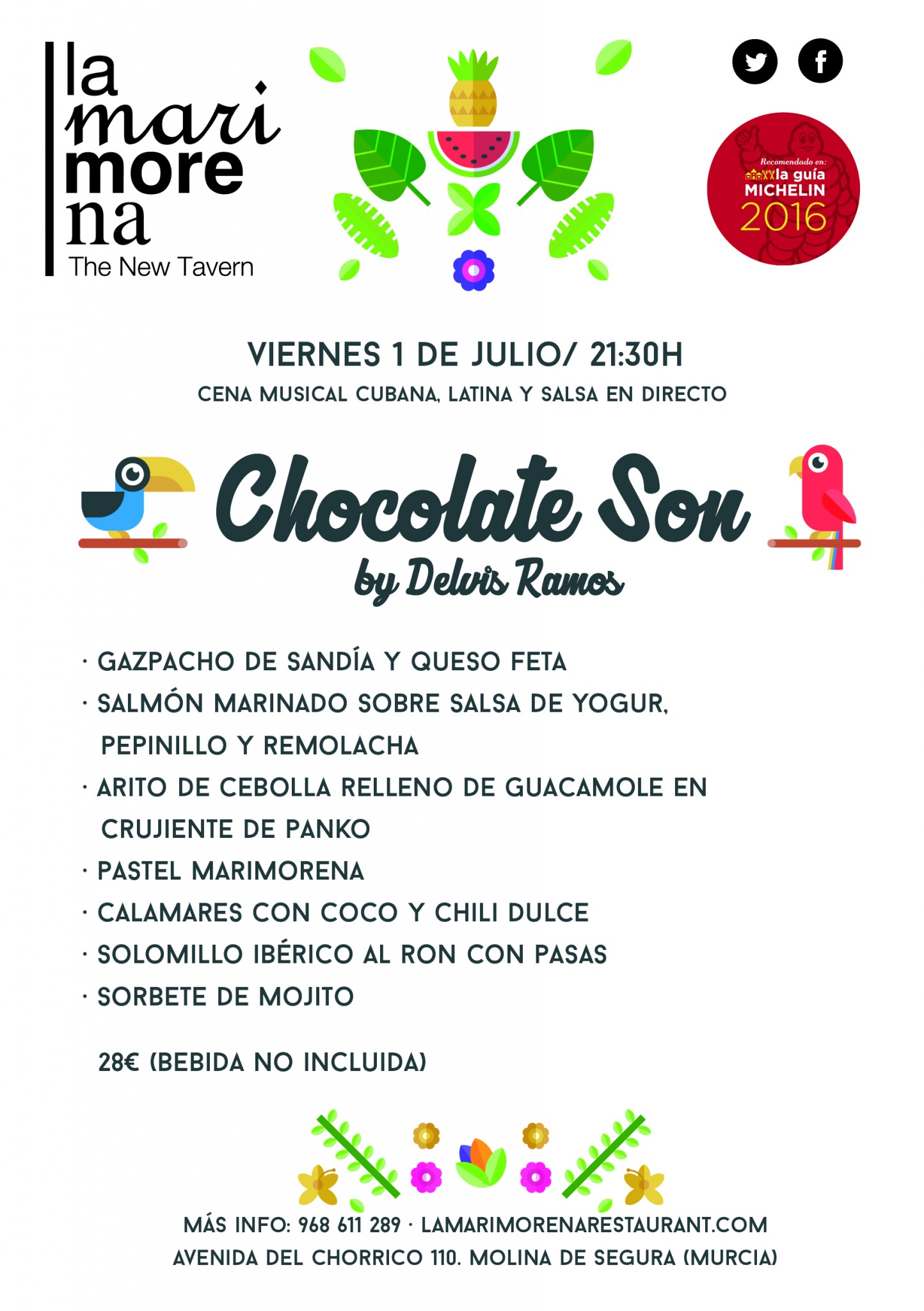 chocolate son1-01