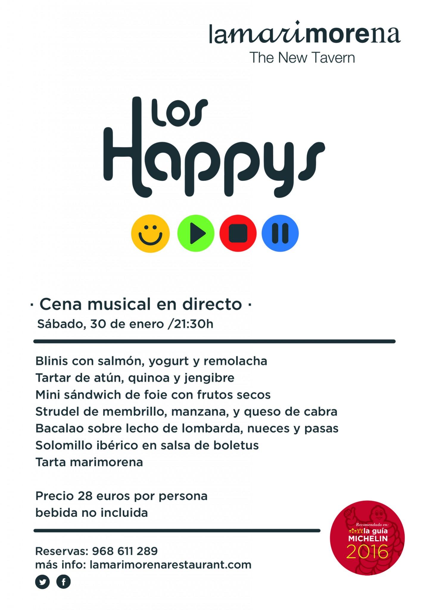 happyDEF